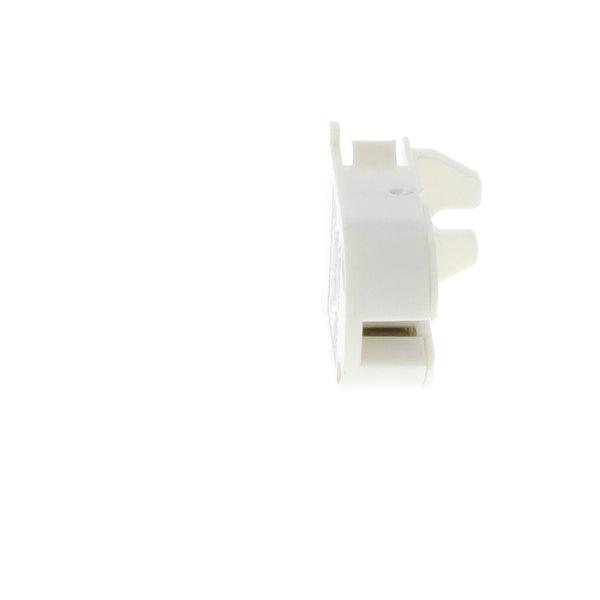 Hussmann BU.4480850 Light Socket