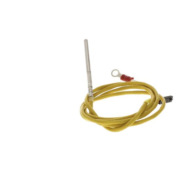 Dito Dean C0325 Boiler Probe Main Image 1