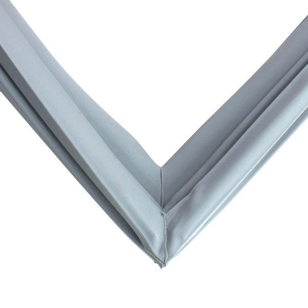 Perlick C25166-1 Door Gasket Main Image 1