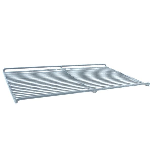 Perlick C29938-2 Shelf, Lower