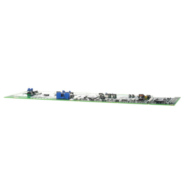 Convotherm C5019103 Controller;Gm5010 Gas Module