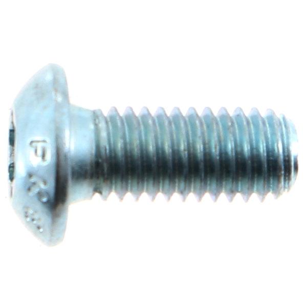 Cleveland C8012001 Screw;M5x12;Fillister Hd Torx