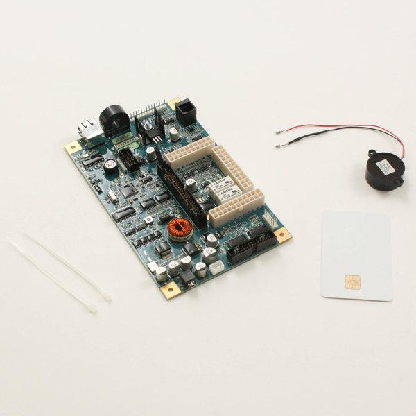 TurboChef CON-3007-9-179 Board