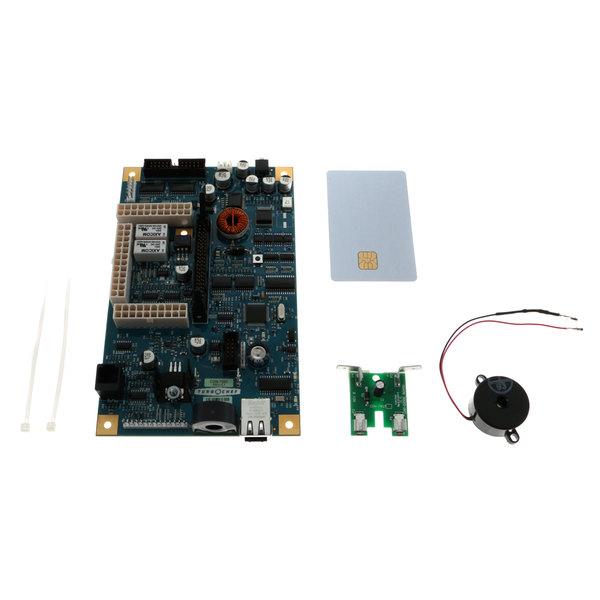 TurboChef CON-3009-1-27 Board Main Image 1