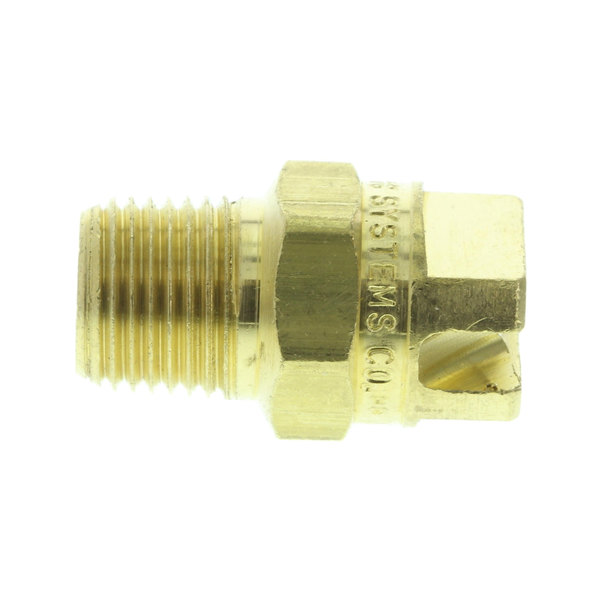 Insinger D2699 Spray Nozzle Main Image 1