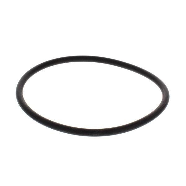 Insinger D3-547 O-Ring Main Image 1