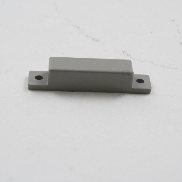 Insinger DE5-37A Magnet