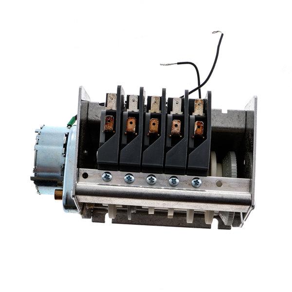 Insinger DE7-42 Control Board Main Image 1