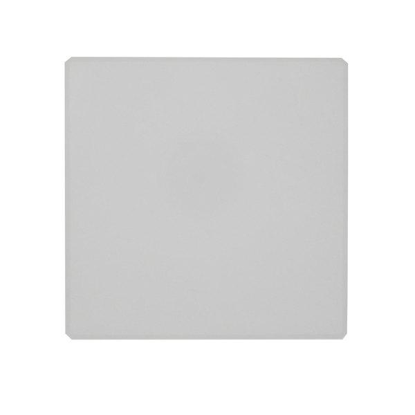 Merrychef PSR122 E3/E4S Stirrer Plate and Seal