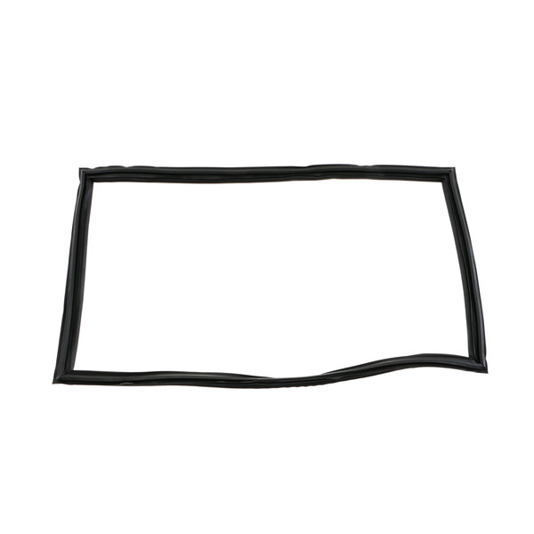 Turbo Air Refrigeration DS43300101 Drawer Gasket