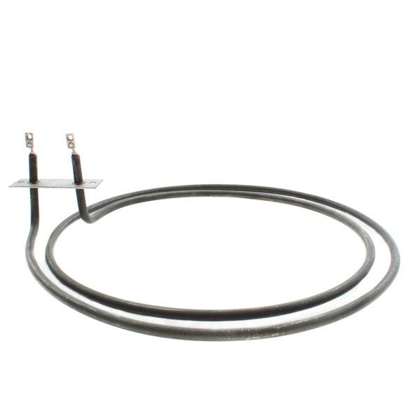Dinex DX015P00104 Heat Element