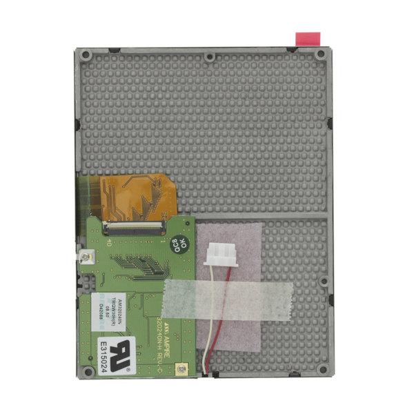 Eloma E500642 Tft Display (Lit Sheet# 090022)