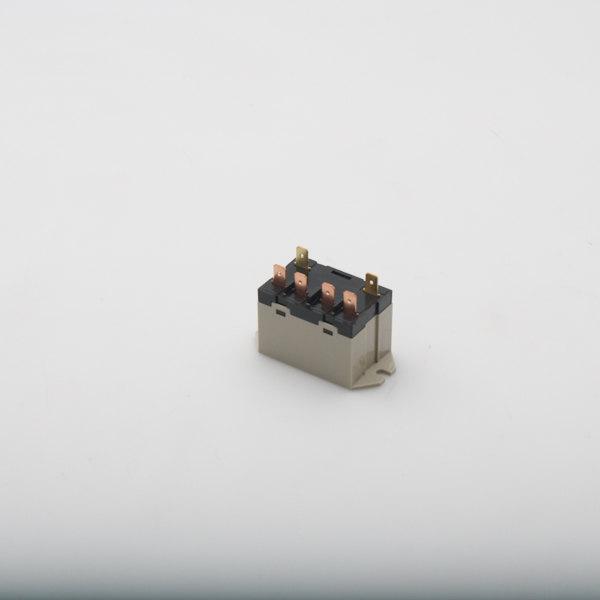 True Refrigeration 842623 Temp Control Relay