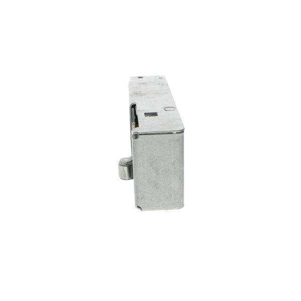 Rational 8474.1300 Lock For Door Handle Main Image 1