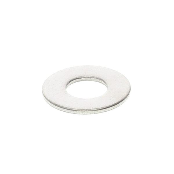 APW Wyott 8509300 Washer, Flat, 5/16 S/S