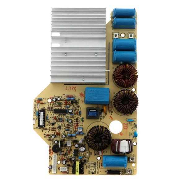 Spring USA MB263-R Main Board Main Image 1