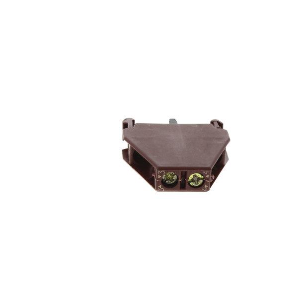 Doyon Baking Equipment MEC022 Switch Main Image 1
