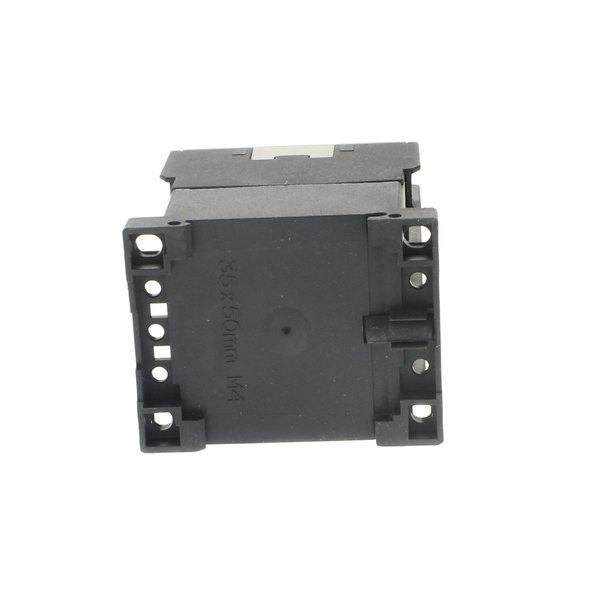 Henny Penny MM202605 Contactor