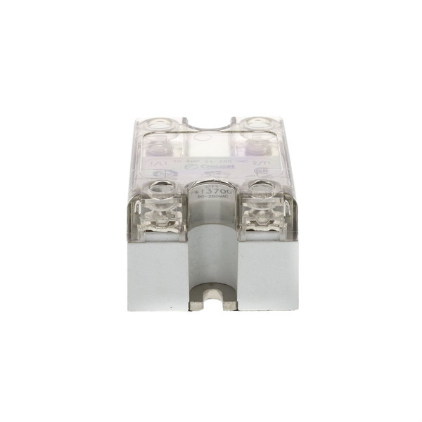 Henny Penny MM203669 Relay Ssr 10a 90-280v