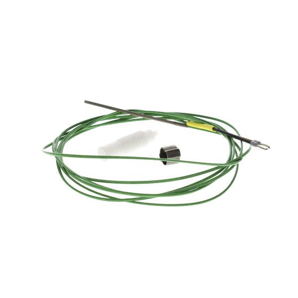 Henny Penny MM203991 Humidity Sensor