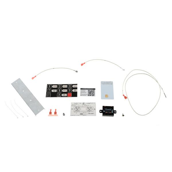 Wells MSB-KIT Control Kit