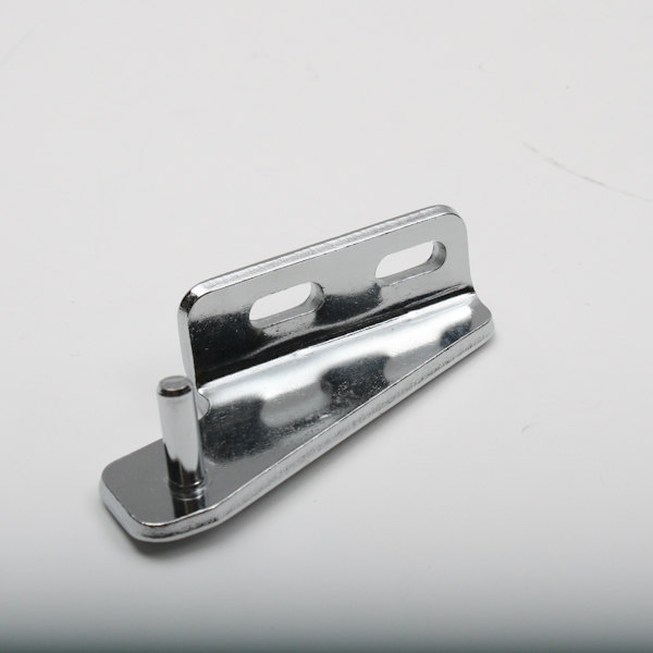 Master-Bilt N015130 Bracket Dr Pivot Rh Top Main Image 1