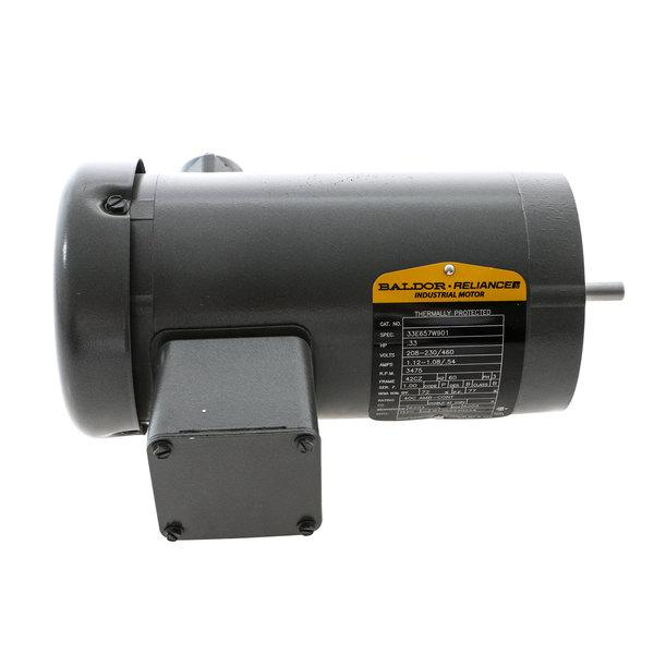 Stero P416381 Wash Pump