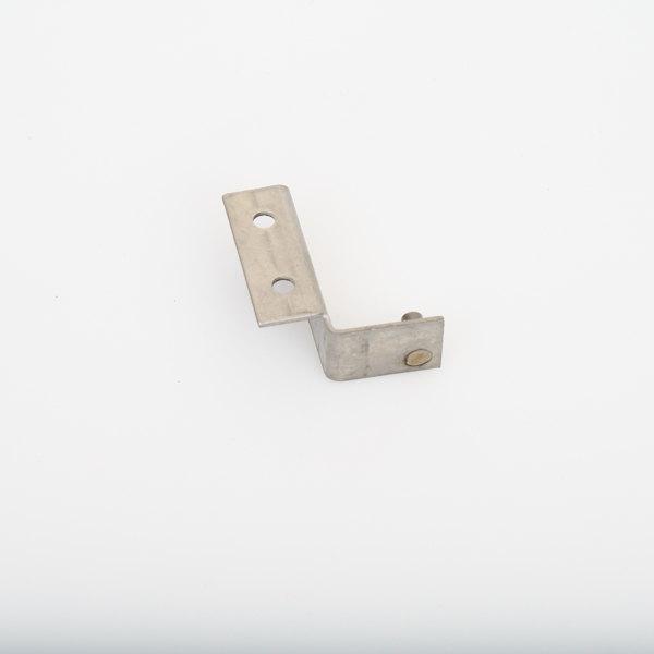 American Range A99219 Door Hinge