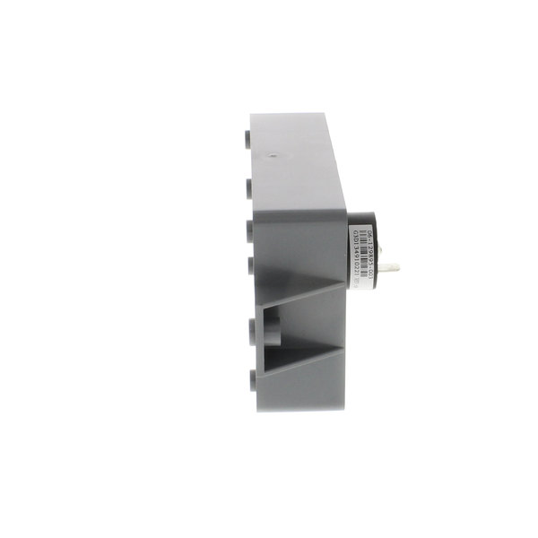 Accutemp AC-5373-1 Ignition Module