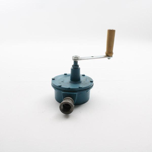 BKI AN1610220S Hand Pump Main Image 1