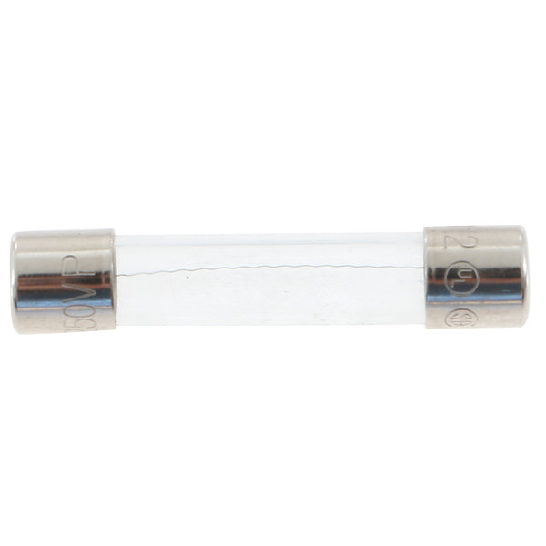 Accutemp AT0E-3162-1 Glass Tube Fuse 1/2a