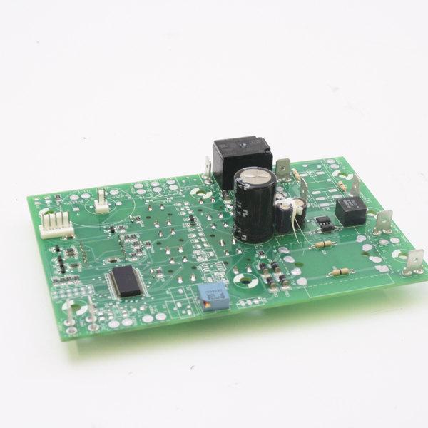 Accutemp AT0E-3625-1-R12 Controller Main Image 1