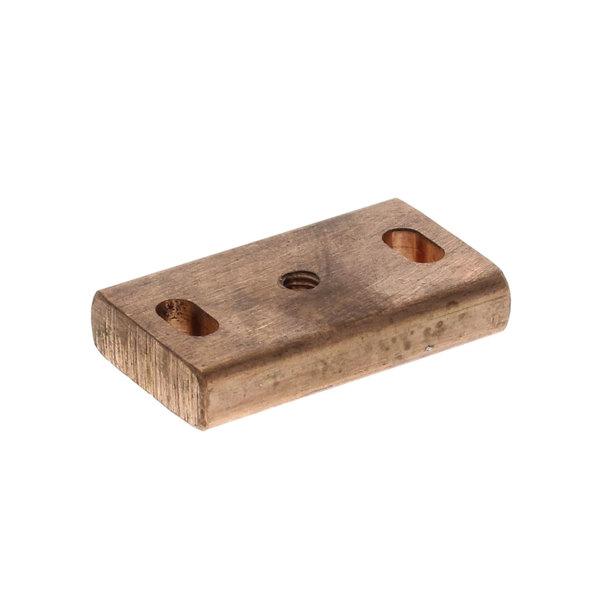 Accutemp AT1M-3770-1 Heatsink Overtemp Switch