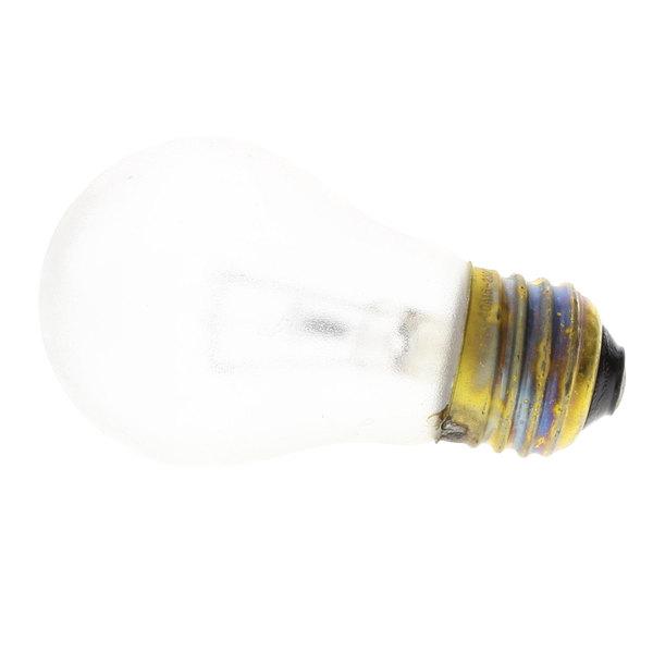 BKI B0553 Light Bulg 208v