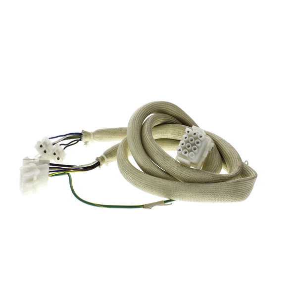 Pitco B6740501 Lower Cable Harness Main Image 1