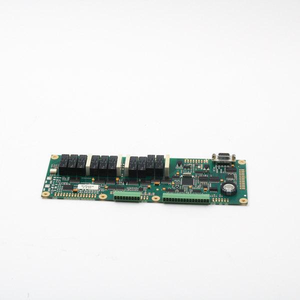 Alto-Shaam BA-33736 Relay Board Main Image 1