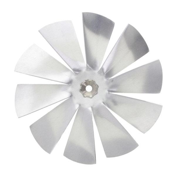 Food Warming Equipment BLD FAN 4.5B Blade Main Image 1