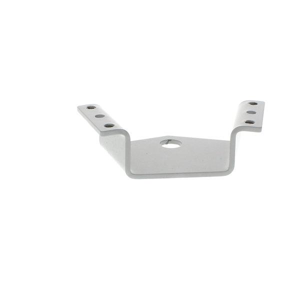 Anets C10614-00 #2 Roller Bracket Main Image 1
