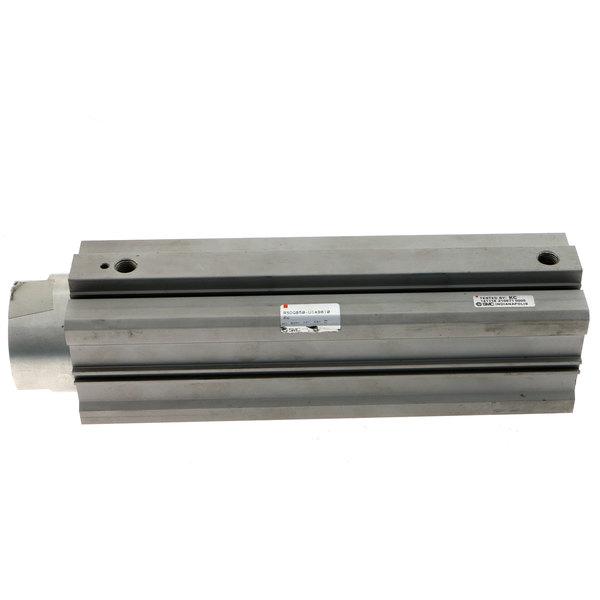Edlund C163M Cylinder