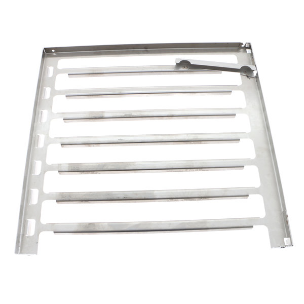 Cleveland C2214187 Wldmnt;Pan Rack;Right 6.10 P3