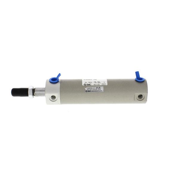 Edlund C231 Air Cylinder