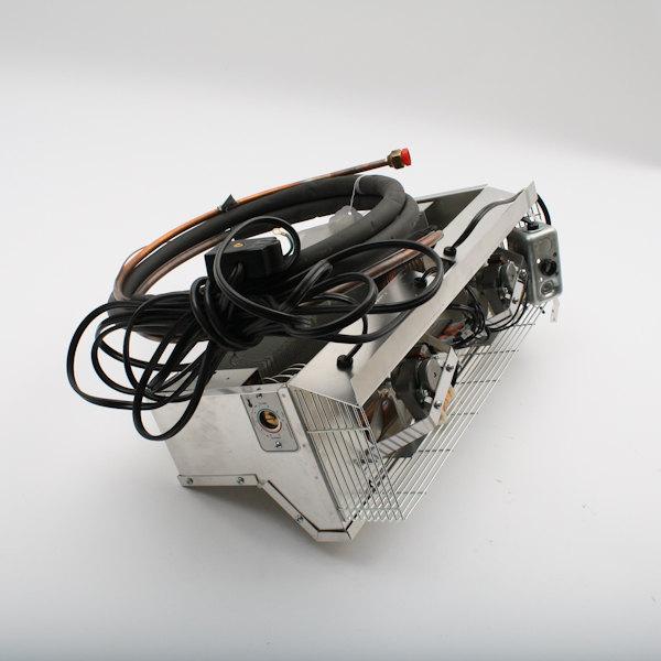 Perlick C29170EP Evap. Assy Complete