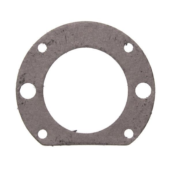 Cleveland C6015033 Seal; Burner 63 Mm