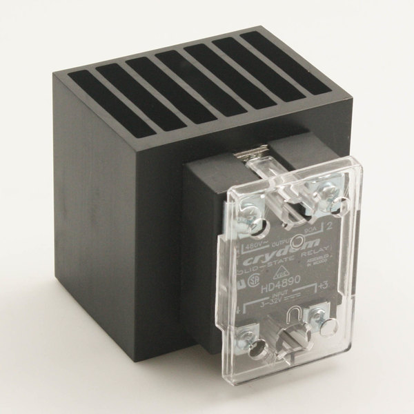 Middleby Marshall M5765 Relay Main Image 1