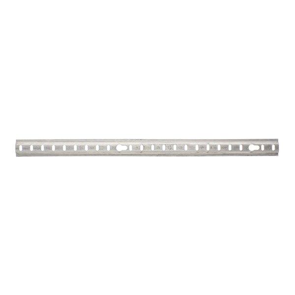 McCall MCC14698 Pilaster Strip
