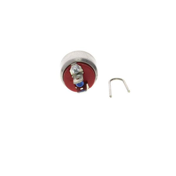 Henny Penny MM202601 Pressure Switch Main Image 1