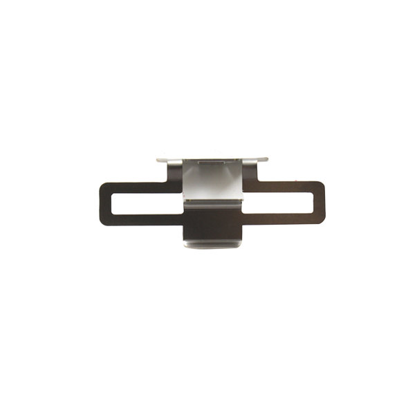 Henny Penny MM204615 Clip For Drip Tray