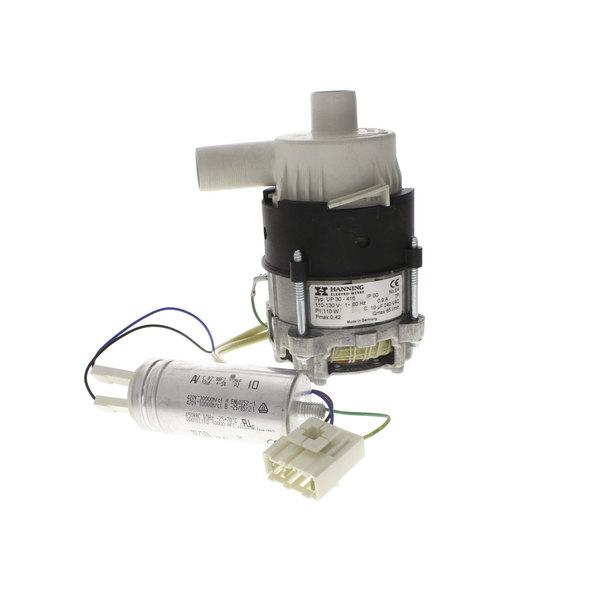 Alto-Shaam MO-34635 Water Pump