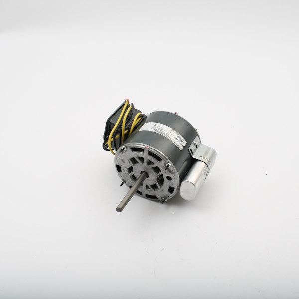 Hussmann MO.4410169 1/2 Hp Motor Main Image 1