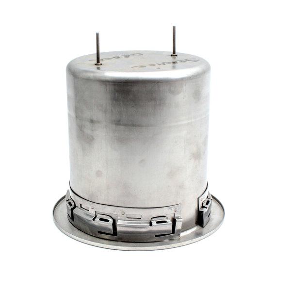 Wells P2-43527 4 Qt Pot